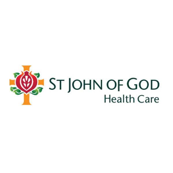 CA-Sponsor-StJohn